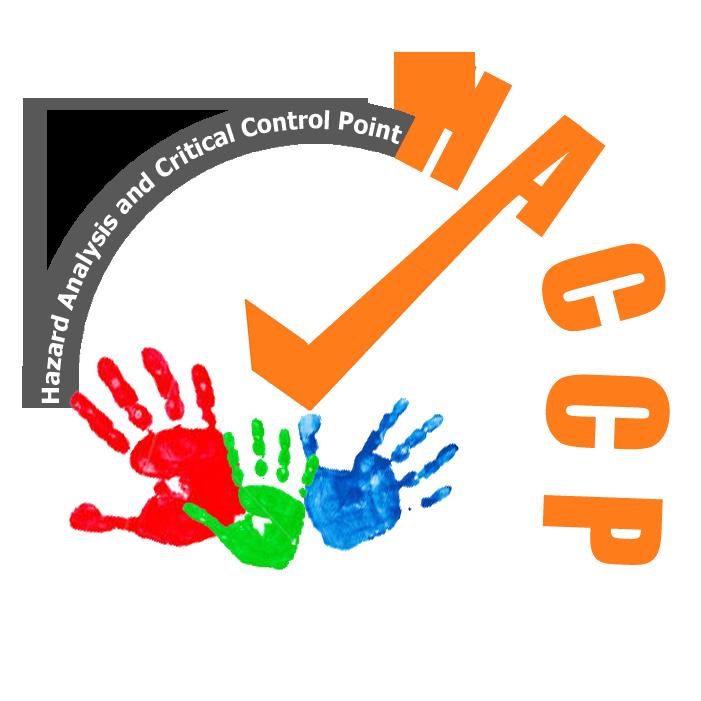GMP/GHP i HACCP dla sklepów i dyskontów spożywczych
